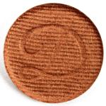 Devinah Cosmetics Cleopatra Pressed Pigment