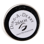 Devinah Cosmetics Ding-a-derry Pressed Pigment