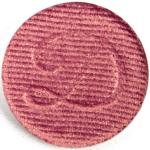 Devinah Cosmetics Empress Pressed Pigment