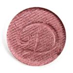 Devinah Cosmetics Enamel Pressed Pigment