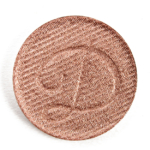 Devinah Cosmetics Encrust Pressed Pigment