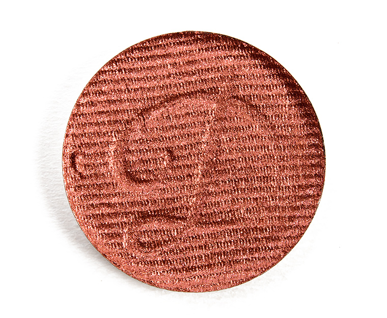 Devinah Cosmetics Flake Pressed Pigment