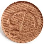 Devinah Cosmetics Foil Pressed Pigment