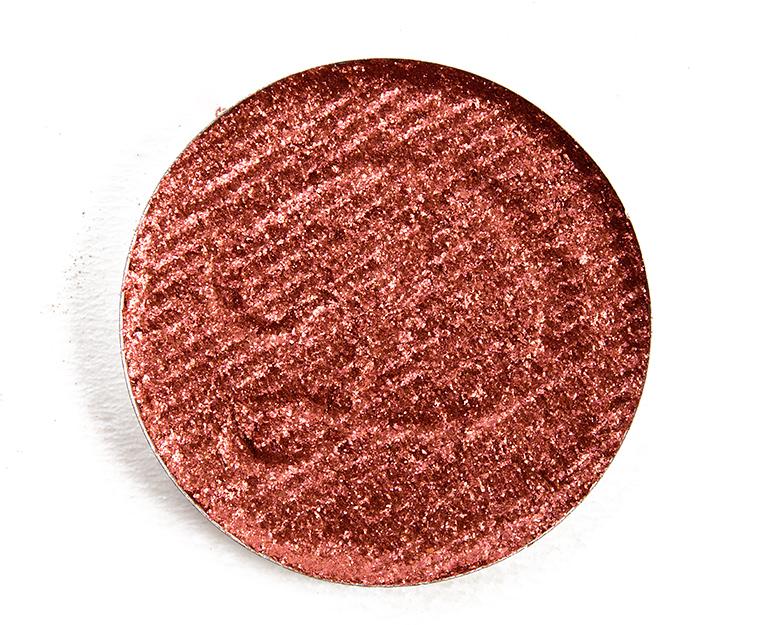 Devinah Cosmetics Gild Pressed Pigment