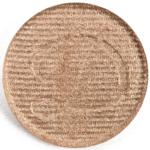 Devinah Cosmetics Glitz Pressed Pigment
