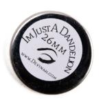 Devinah Cosmetics I'm Just a Dandelion Pressed Pigment