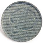 Devinah Cosmetics Livius Pressed Pigment