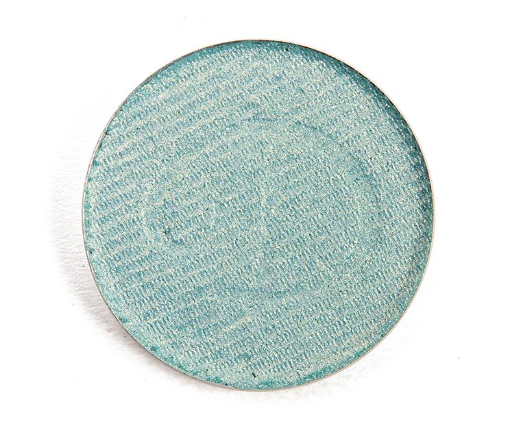 Devinah Cosmetics LMAO Pressed Pigment