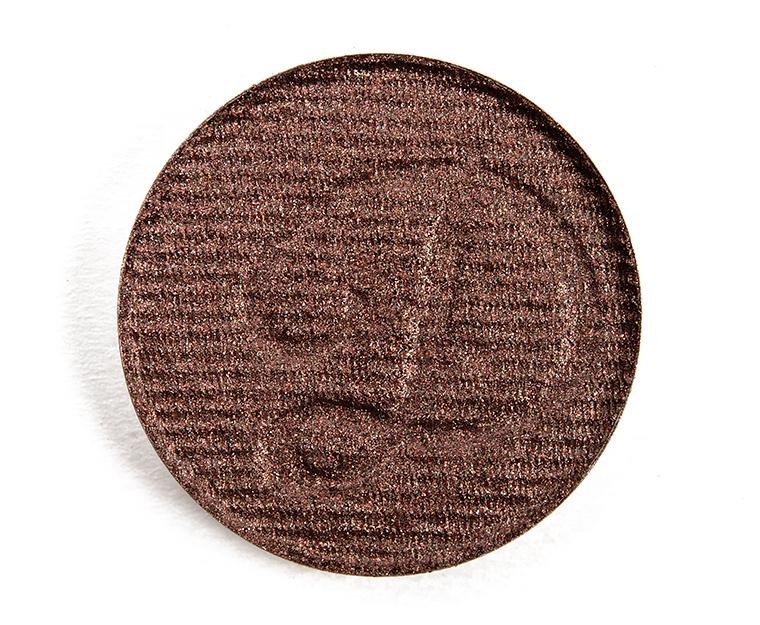 Devinah Cosmetics Lover Pressed Pigment
