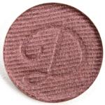 Devinah Cosmetics Lucida Pressed Pigment