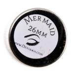 Devinah Cosmetics Mermaid Pressed Pigment