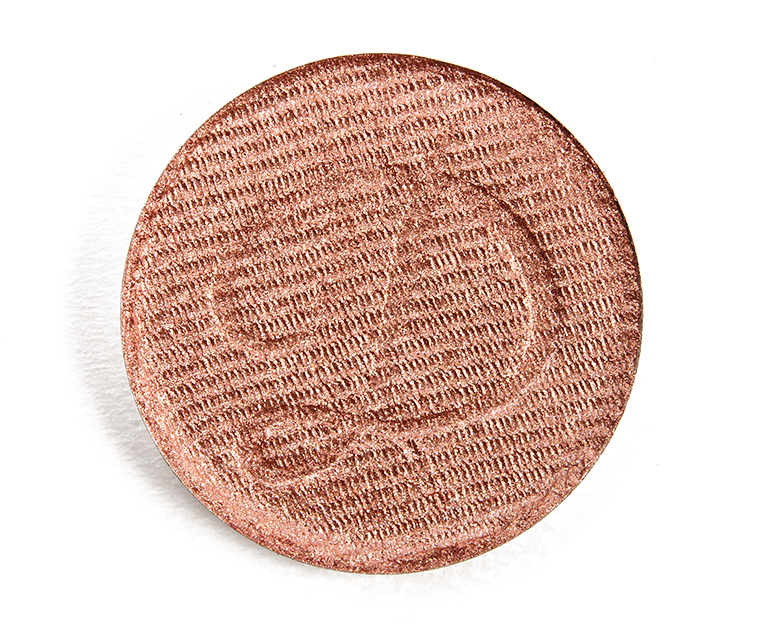 Devinah Cosmetics Oracle Pressed Pigment