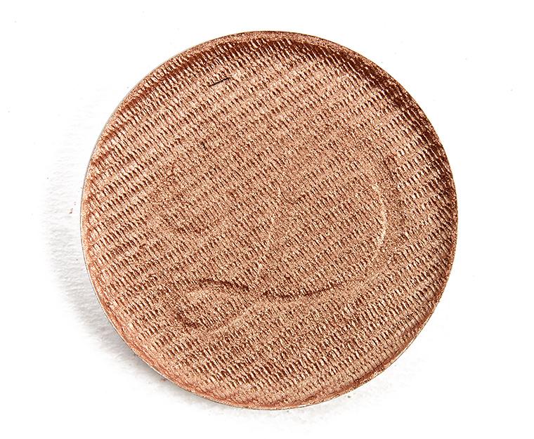 Devinah Cosmetics Platinize Pressed Pigment