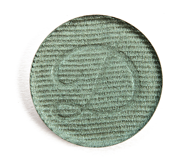 Devinah Cosmetics Sago Pressed Pigment