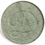 Devinah Cosmetics Serpent Pressed Pigment
