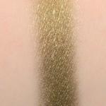 Devinah Cosmetics Stunned Pressed Pigment