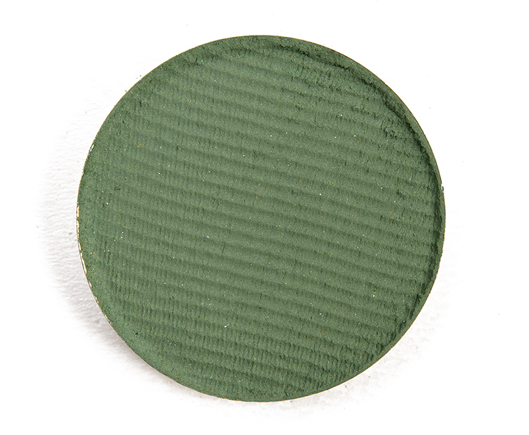 Devinah Cosmetics Thisbe Pressed Matte Shadow
