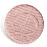 Devinah Cosmetics Tinny Pressed Pigment