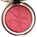 Dior Coral Pop (10) Diorskin Nude Luminizer Blush