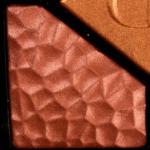 Dior Sienna #4 High Fidelity Colours & Effects Eyeshadow