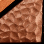 Dior Sienna #5 High Fidelity Colours & Effects Eyeshadow