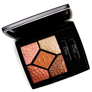 Makeup Dupes List Save Money Replace Discontinued Favorites