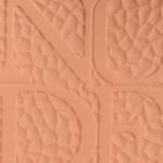 Dior Soft Terra (001) Diorskin Mineral Nude Bronze