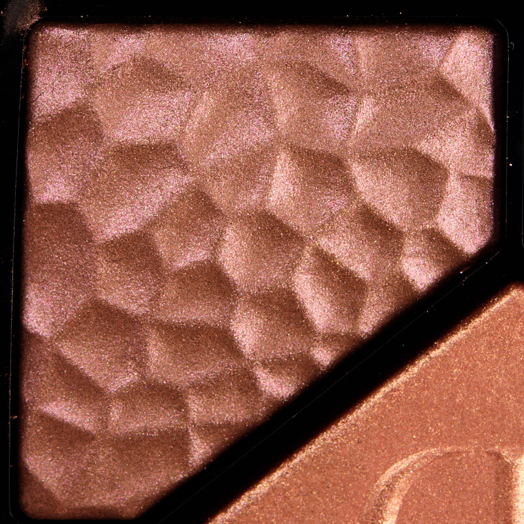 Dior Terra #1 High Fidelity Colours & Effects Eyeshadow