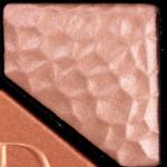 Dior Terra #2 High Fidelity Colours & Effects Eyeshadow