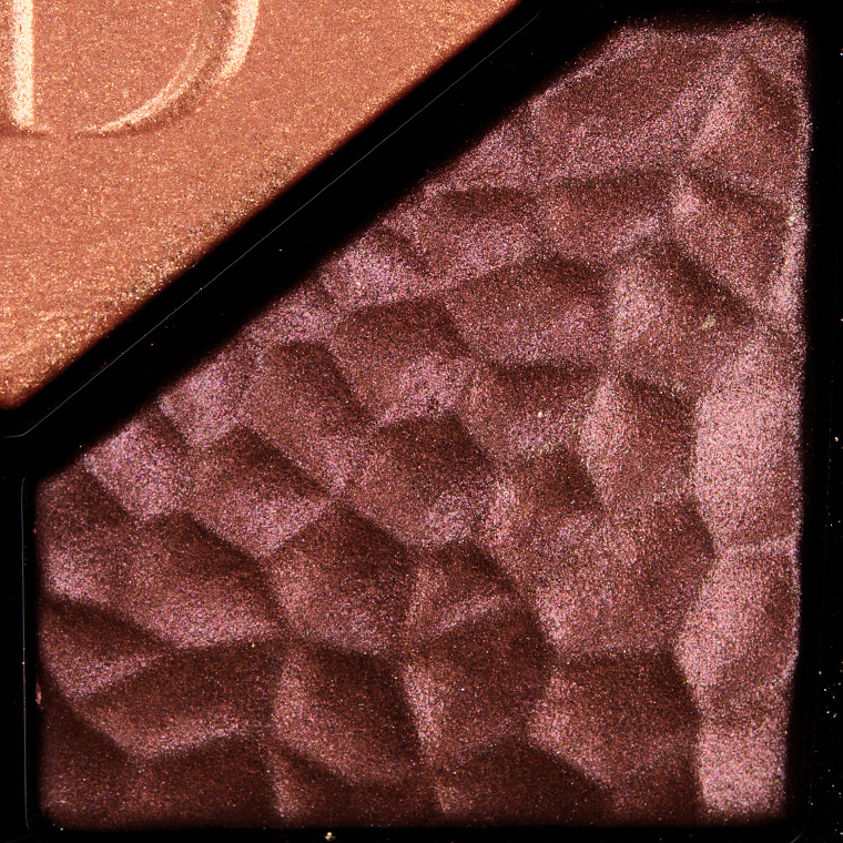 Dior Terra #5 High Fidelity Colours & Effects Eyeshadow