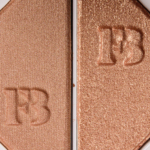 Fenty Beauty Afternoon Snack/Mo\' Hunny Killawatt Freestyle Highlighter Duo