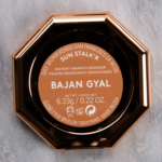 Fenty Beauty Bajan Gyal Sun Stalk'r Instant Warmth Bronzer