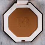Fenty Beauty Caramel Cutie Sun Stalk'r Instant Warmth Bronzer