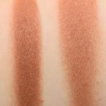 Fenty Beauty Coco Naughty Sun Stalk'r Instant Warmth Bronzer