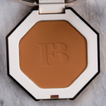 Fenty Beauty I$land Ting Sun Stalk'r Instant Warmth Bronzer