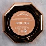 Fenty Beauty Inda Sun Sun Stalk'r Instant Warmth Bronzer