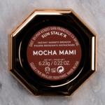 Fenty Beauty Mocha Mami Sun Stalk'r Instant Warmth Bronzer