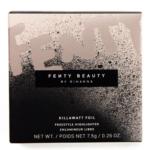 Fenty Beauty Penny4UThots Killawatt Foil Freestyle Highlighter Duo