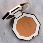 Fenty Beauty Private Island Sun Stalk'r Instant Warmth Bronzer
