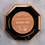 Fenty Beauty Shady Biz Sun Stalk'r Instant Warmth Bronzer