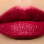 Guerlain #80 Rouge G de Guerlain Matte Lip Color