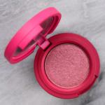 Kaja Moscato Pink Bouncy Shimmer Eyeshadow