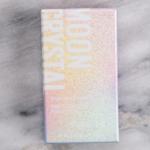 Kaja Rose Quartz Moon Crystal Sparkling Eye Pigment