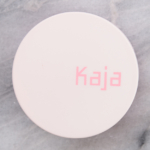 Kaja Rosewater Beauty Bento Bouncy Shimmer Eyeshadow Trio