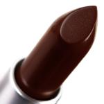 MAC Consensual Lipstick
