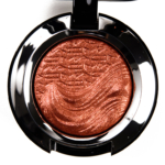 MAC Cop a Pose Extra Dimension Foil Eye Shadow