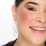 MAC Diva Don't Care Powder Blush