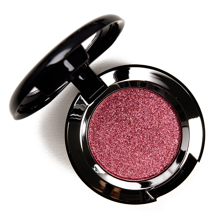 MAC Glitz Please Shiny Pretty Shadow