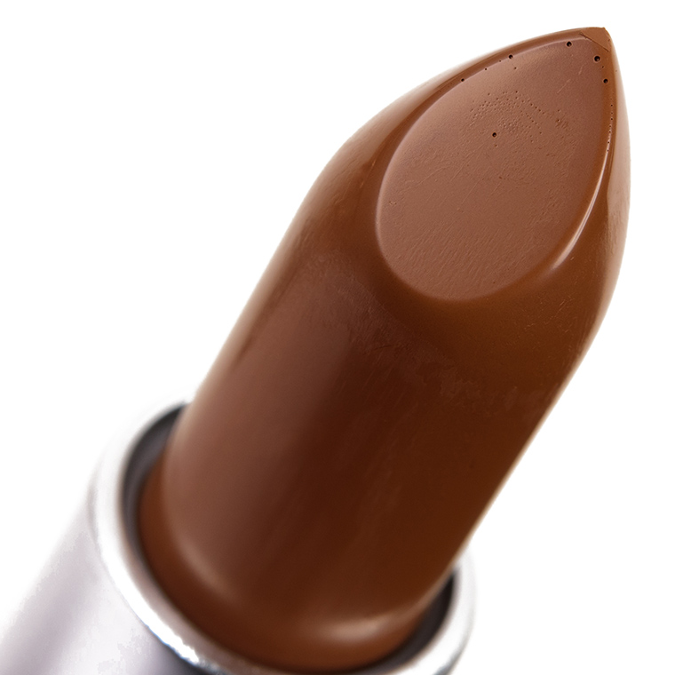 MAC Kinkster Lipstick