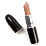 MAC Leave Me Breathless Lipstick